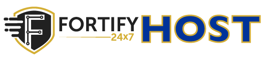 fortify24x7.host